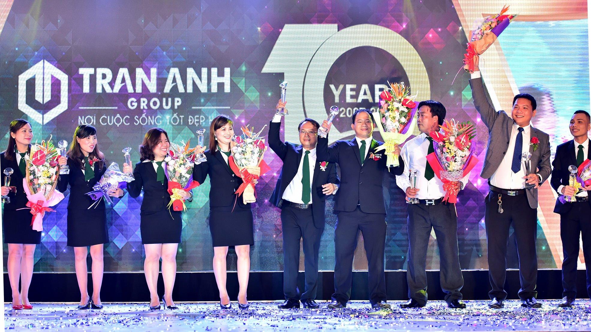 Đầu tư The Vista Beach Resort & Spa Bình Thuận 2